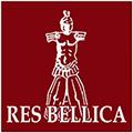 ResBellica